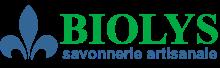 Savonnerie artisanale Biolys Savons bio et écologiques
